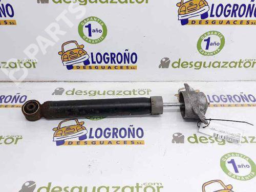 1K0513029HM | Amortisseur arrière gauche A3 (8P1) 2.0 TDI (140 hp) [2005-2008]  765974