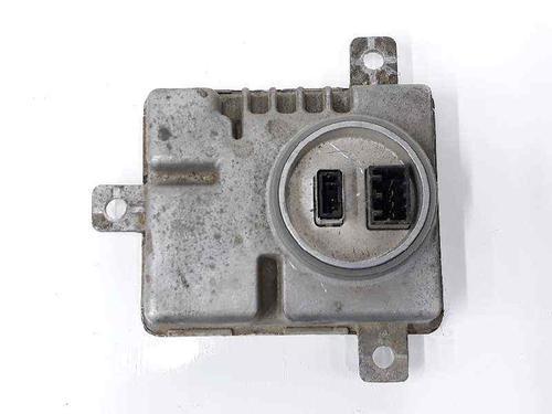 8K0941597C | 8K0941597C | Xenon ballast A7 Sportback (4GA, 4GF) 3.0 TDI (204 hp) [2010-2015] CLAB 6585171