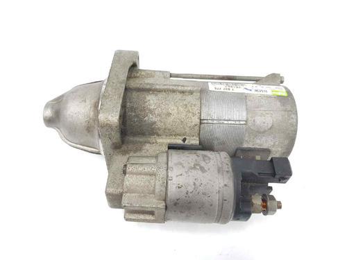 12417843530   7837775   Motor de arranque 3 Coupe (E92) M3 (420 hp) [2007-2013] S65 B40 A 7077586