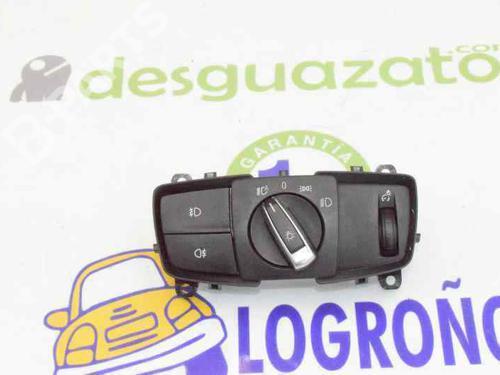 Schalter BMW 1 (F20) 116 d 61319265303 | 61319265303 | 20130471