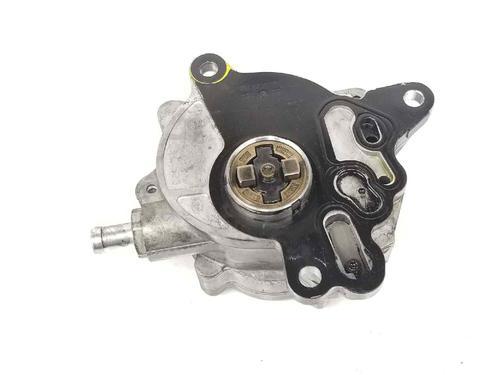 03G145209 | 03G145209C | Pompe à injection A4 Avant (8ED, B7) 2.0 TDI 16V (140 hp) [2004-2008] BLB 7219715