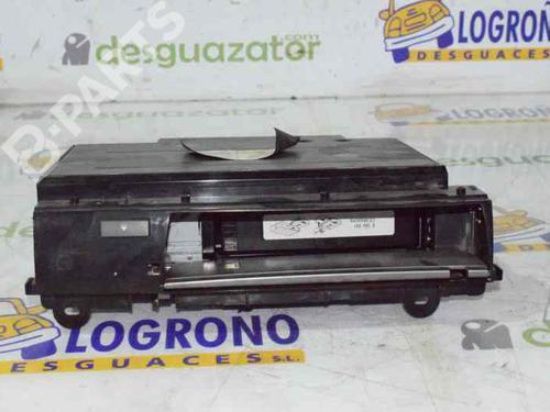 6958205 | Bilradio 7 (E65, E66, E67) 730 d (218 hp) [2002-2005]  794931