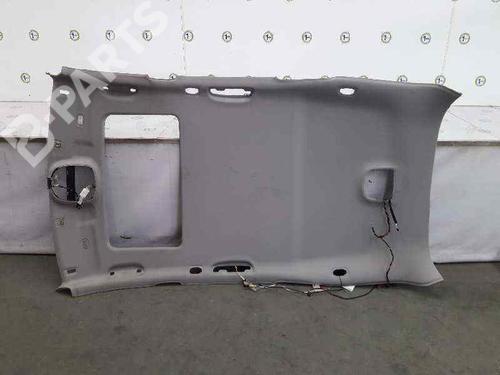 1646901150 | 1646901150 | Interiør taket M-CLASS (W164) ML 350 CDI 4-matic (164.122) (224 hp) [2009-2011] OM 642.940 4246763