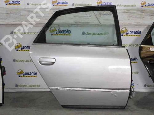 GRIS   Tür rechts hinten A6 (4B2, C5) 2.5 TDI (150 hp) [1997-2005]  1158578