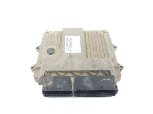 51904062 | MJD6F3P7 | Centralina do motor GRANDE PUNTO (199_) 1.3 D Multijet (75 hp) [2005-2021]  7185052
