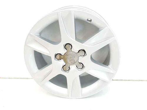 "8P0601025AN | 8P0601025AN | 16"" | Fælk A3 Sportback (8PA) 1.6 TDI (105 hp) [2009-2013] CAYC 6068618"