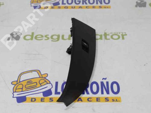 Comutador vidro frente direito BMW 5 (E60) 530 d 6922244 | 6922244 | 39421846