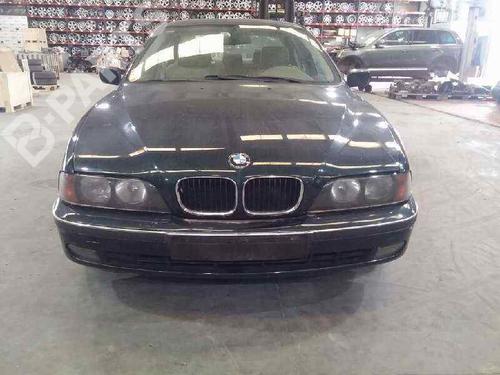 BMW 5 (E39) 523 i (170 hp) [1995-2000] 36970578