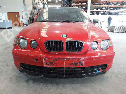 Bremslicht BMW 3 Compact (E46) 320 td 63256905492 36841115