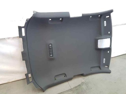 Interiør taket AUDI A3 (8P1) 2.0 TDI 16V 8P3867505N   NEGRO   8P3867505N   32110133
