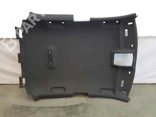 8P3867505N | NEGRO | 8P3867505N | Interiør taket A3 (8P1) 2.0 TDI 16V (140 hp) [2003-2012] CBAB 5622044