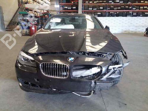 Bremslicht BMW 5 (F10) 520 d  36902978