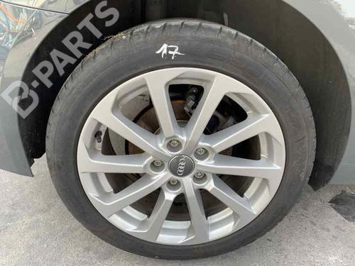Pedal AUDI A3 Sportback (8VA, 8VF) 1.6 TDI  36835207