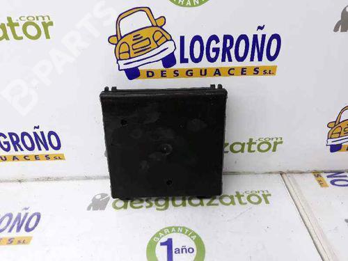 6Q1937049B | Módulo eletrónico IBIZA III (6L1)   1327468