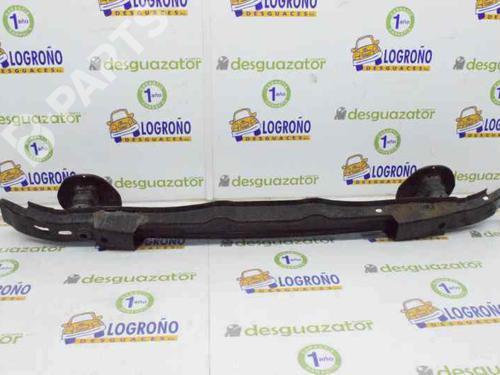 Støtfangerbjelke bak BMW Z4 Roadster (E85) 2.0 i 51127016072 | 20207430