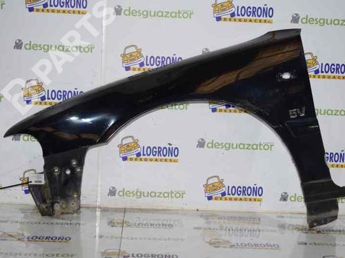 AZUL OSCURO | Forkjerm venstre A4 Avant (8D5, B5) 1.9 TDI (90 hp) [1996-2001]  2218624