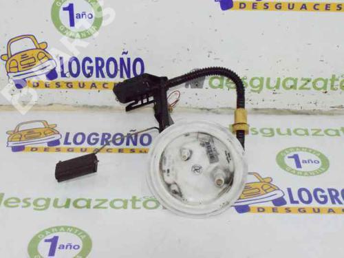 Bomba gasolina BMW 5 (E60) 520 d 16117373470 | 6765849 | 39454404