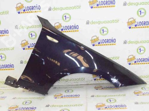 Kotflügel rechts vorne BMW 1 (E87) 118 d 41357133228 | AZUL OSCURO | 20292023