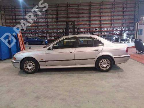 Lyskaster venstre BMW 5 (E39) 520 d  29905367