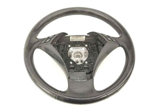 32346763359 | 32346763359 | Volante 5 (E60) 525 i (192 hp) [2003-2005]  6571363