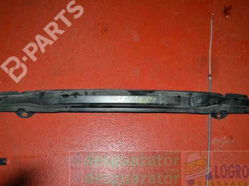 51123400951   Reforço do pára-choques traseiro X3 (E83) 2.0 d (150 hp) [2004-2007]  795548