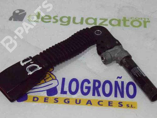 8257788R | Pretensor delantero derecho 3 (E46) 320 d (150 hp) [2001-2005]  779486