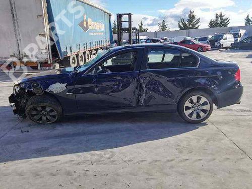 Elektronik Modul BMW 3 (E90) 330 xd 6955753 37538859