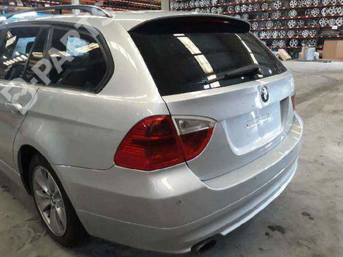 Katalysator BMW 3 Touring (E91) 320 d  36345058
