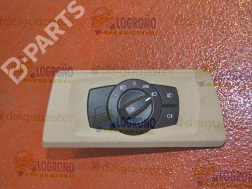 Spak kontakt BMW 3 (E90) 330 i (272 hp) 61316932796 |