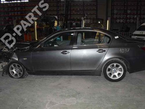 BMW 5 (E60) 525 d (177 hp) [2004-2010] 29500057