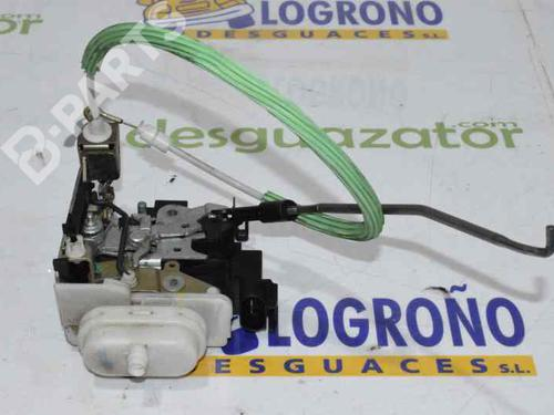 8L1837016C   Front Right Lock A3 (8L1) 1.6 (102 hp) [2000-2003] AVU 785574