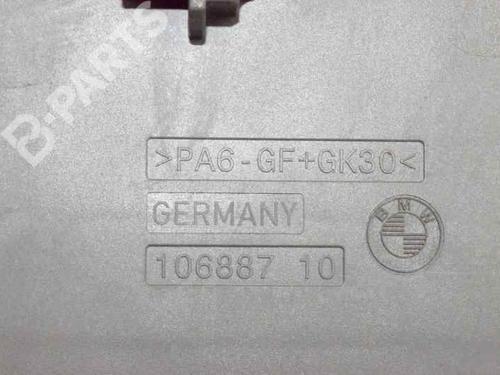 Sicherungskasten BMW 1 (E81) 120 i 61149119444 | 9119444 | 20132323