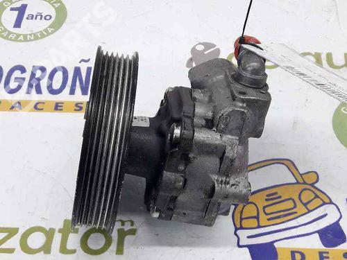Styring servopumpe AUDI A4 Avant (8K5, B8) 2.7 TDI 8K0145154K | 8K0145154N | 20043198