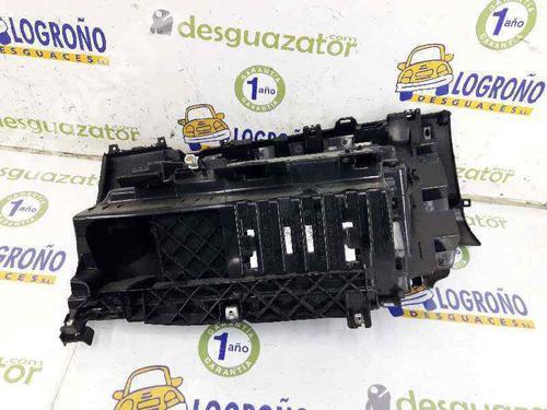 Handschuhfach BMW 1 (E87) 116 i 5116107442   51166982681   20131192