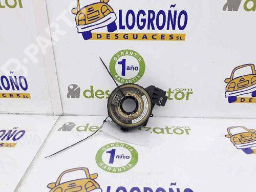 1K0959653D | Kontantrulle Airbag /Stelring A3 (8P1) 1.4 TFSI (125 hp) [2007-2012] CAXC 1163406