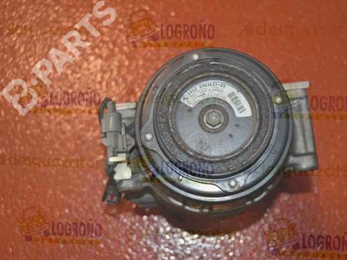 AC Kompressor BMW 3 (E90) 330 i 4472601811 | 64509180549 | 64509180549 | 19871292