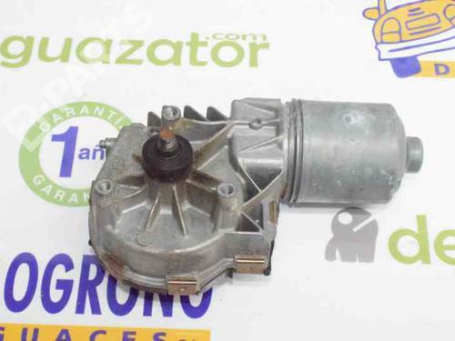 Motor limpia delantero MERCEDES-BENZ C-CLASS (W204) C 220 CDI (204.002) 1397220666 | 20195217