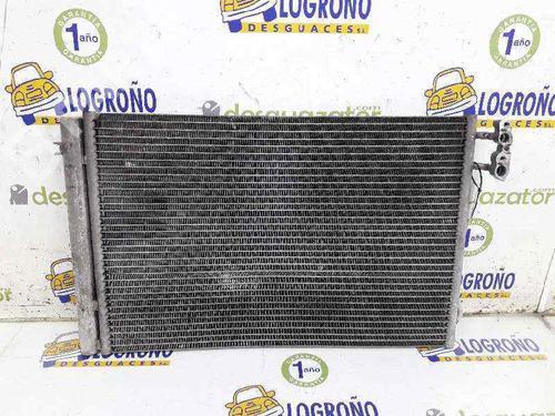 Kondensator Klimaanlage BMW 1 (E87) 116 i (115 hp) 3213295 | 64539229022 |