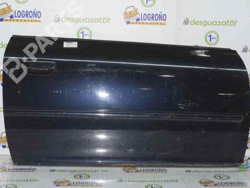 8L3831052C   AZUL OSCURO   3 PUERTAS   Tür rechts vorne A3 (8L1) 1.9 TDI (100 hp) [2000-2003]  1158476