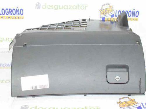4B1857035E | GRIS | Hanskerom A6 (4B2, C5) 2.5 TDI (150 hp) [1997-2005]  1159500