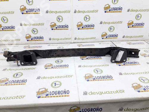 Reforço do pára-choques traseiro BMW 3 Coupe (E92) 330 d 51127128251 | 51127128251 | PORTADOR PARACHOQUES TRASERO | 20060366
