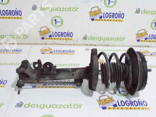 2033204930 | A2033201930 | Amortiguador delantero izquierdo C-CLASS Coupe (CL203) C 180 Kompressor (203.746) (143 hp) [2002-2008]  773201
