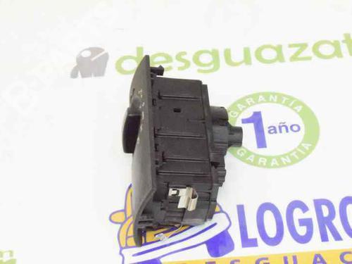 Mando MERCEDES-BENZ M-CLASS (W164) ML 300 CDI 4-matic (164.120) A1645453004 | 04016450 | 20196667