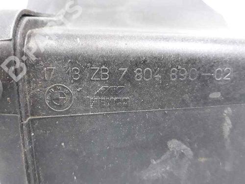 Ausgleichsbehälter BMW 3 (E90) 320 d 17137804890   17138570079   20131311