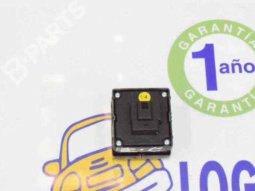 Mando elevalunas delantero izquierdo MERCEDES-BENZ SLK (R171) 200 Kompressor (171.442) A1718205510   20199571