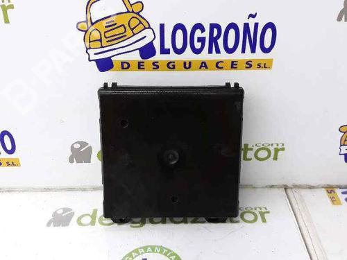 6Q1937049B | Módulo eletrónico IBIZA III (6L1)   1327470