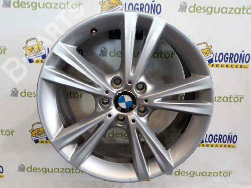 Felge BMW 1 (F20) 116 d (116 hp) 6786213 |