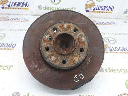 31216793924 | Mangueta delantera derecha 1 Coupe (E82) 120 d (177 hp) [2007-2013] N47 D20 C 765323