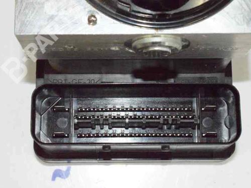 Bremsaggregat ABS BMW 1 (E87) 118 d 34516794650 | 34526784764 | 3451678463 | 20131982