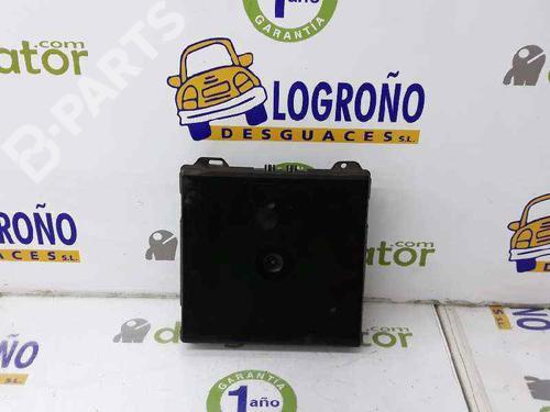 6Q1937049B | Módulo eletrónico IBIZA III (6L1)   1327477